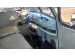 Picture of '70 Bus - FP7C