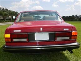 Picture of '87 Eight - FPGW