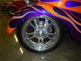 Picture of '34 Street Rod - FPMF