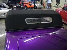 Picture of Classic '34 Ford Street Rod - $68,900.00 - FPMF