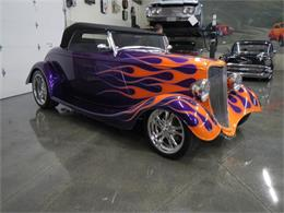 Picture of '34 Ford Street Rod - $68,900.00 - FPMF