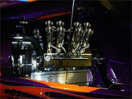Picture of Classic 1934 Ford Street Rod Offered by California Cadillac And Collectibles - FPMF