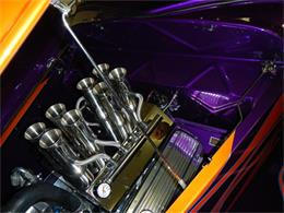 Picture of Classic '34 Street Rod - $68,900.00 Offered by California Cadillac And Collectibles - FPMF