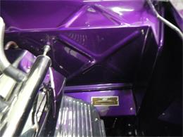 Picture of '34 Street Rod located in California Offered by California Cadillac And Collectibles - FPMF