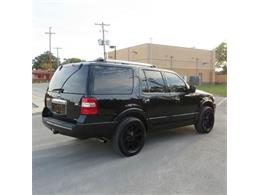 Picture of '10 Expedition - FPO7