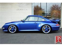Picture of '97 911 - FPOW