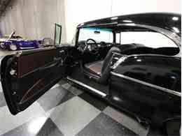 Picture of '56 Bel Air - FPQC