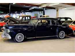 Picture of '48 Continental - FNIO