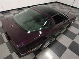 Picture of '85 Corvette located in Georgia - $14,995.00 - FPQQ
