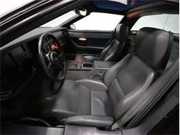 Picture of 1985 Corvette - $14,995.00 Offered by Streetside Classics - Atlanta - FPQQ