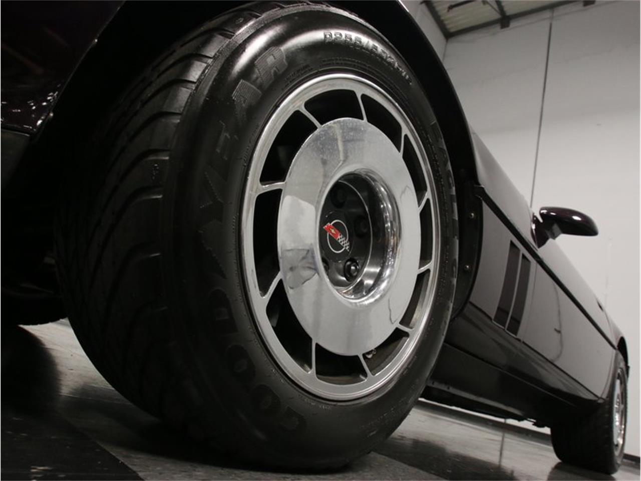 Large Picture of '85 Corvette - $14,995.00 Offered by Streetside Classics - Atlanta - FPQQ