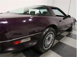 Picture of 1985 Corvette located in Lithia Springs Georgia - $14,995.00 Offered by Streetside Classics - Atlanta - FPQQ
