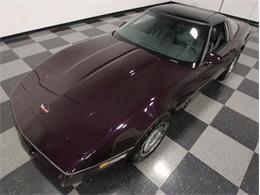 Picture of 1985 Chevrolet Corvette - $14,995.00 - FPQQ