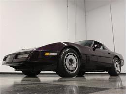 Picture of 1985 Chevrolet Corvette - FPQQ