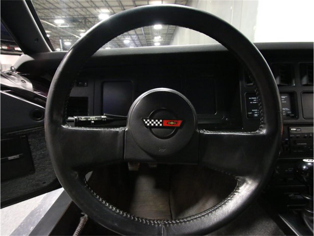 Large Picture of 1985 Chevrolet Corvette - $14,995.00 Offered by Streetside Classics - Atlanta - FPQQ