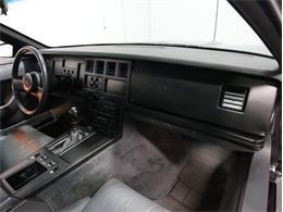 Picture of '85 Chevrolet Corvette - $14,995.00 - FPQQ