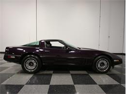 Picture of '85 Corvette located in Georgia - FPQQ