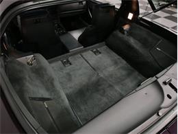 Picture of '85 Chevrolet Corvette - $14,995.00 Offered by Streetside Classics - Atlanta - FPQQ
