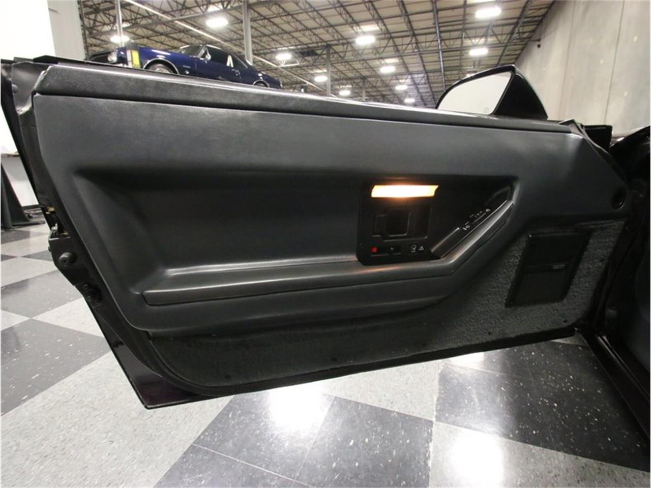 Large Picture of '85 Chevrolet Corvette located in Lithia Springs Georgia Offered by Streetside Classics - Atlanta - FPQQ