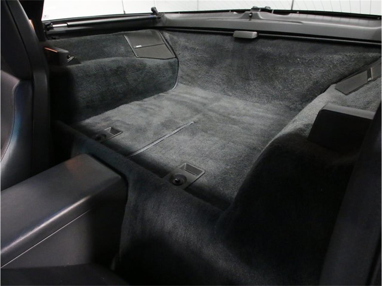 Large Picture of '85 Corvette located in Georgia - $14,995.00 - FPQQ
