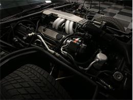 Picture of '85 Corvette - $14,995.00 - FPQQ