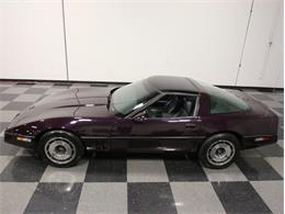 Picture of 1985 Corvette - $14,995.00 - FPQQ