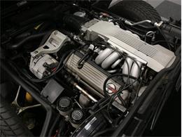 Picture of '85 Corvette - FPQQ