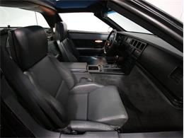 Picture of '85 Corvette located in Lithia Springs Georgia - $14,995.00 Offered by Streetside Classics - Atlanta - FPQQ