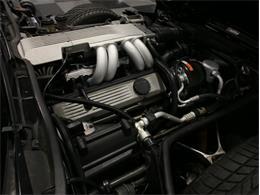 Picture of '85 Corvette Offered by Streetside Classics - Atlanta - FPQQ