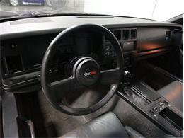 Picture of '85 Chevrolet Corvette located in Georgia Offered by Streetside Classics - Atlanta - FPQQ