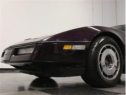Picture of 1985 Corvette - FPQQ