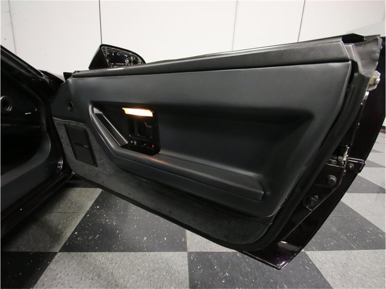 Large Picture of '85 Corvette located in Lithia Springs Georgia - FPQQ
