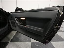 Picture of '85 Corvette - $14,995.00 Offered by Streetside Classics - Atlanta - FPQQ