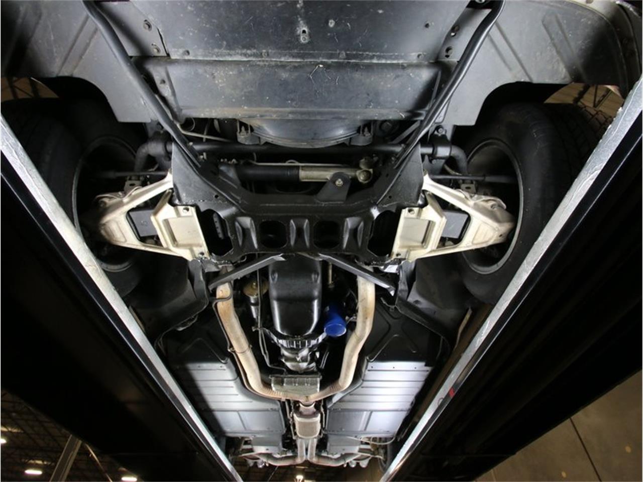 Large Picture of 1985 Corvette located in Georgia - $14,995.00 - FPQQ
