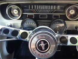 Picture of '64 Mustang - FNIT