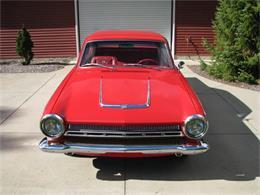 Picture of 1964 Dodge Dart GT located in Livonia Michigan - FPV6