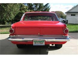 Picture of Classic '64 Dart GT located in Michigan - $40,000.00 Offered by Sleeman's Classic Cars - FPV6