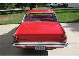 Picture of Classic 1964 Dart GT - $40,000.00 - FPV6