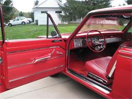 Picture of '64 Dodge Dart GT located in Michigan Offered by Sleeman's Classic Cars - FPV6