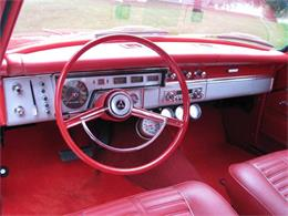 Picture of Classic '64 Dart GT - FPV6