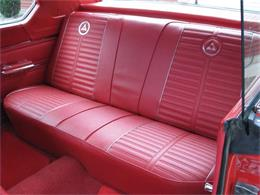 Picture of Classic 1964 Dodge Dart GT located in Livonia Michigan - FPV6