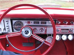 Picture of 1964 Dart GT - $40,000.00 Offered by Sleeman's Classic Cars - FPV6