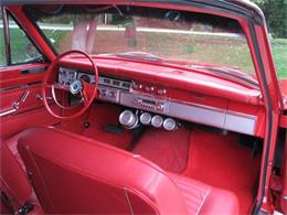 Picture of Classic 1964 Dart GT - $40,000.00 Offered by Sleeman's Classic Cars - FPV6