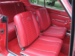 Picture of 1964 Dart GT - $40,000.00 - FPV6