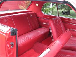Picture of 1964 Dodge Dart GT Offered by Sleeman's Classic Cars - FPV6