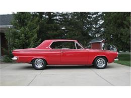 Picture of Classic '64 Dodge Dart GT - $40,000.00 Offered by Sleeman's Classic Cars - FPV6