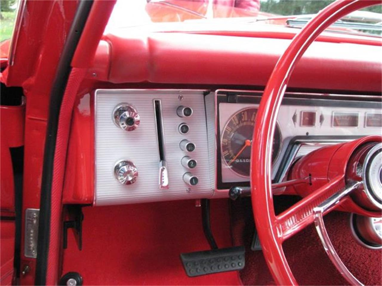 Large Picture of Classic '64 Dodge Dart GT located in Michigan - $40,000.00 Offered by Sleeman's Classic Cars - FPV6