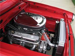 Picture of '64 Dart GT Offered by Sleeman's Classic Cars - FPV6