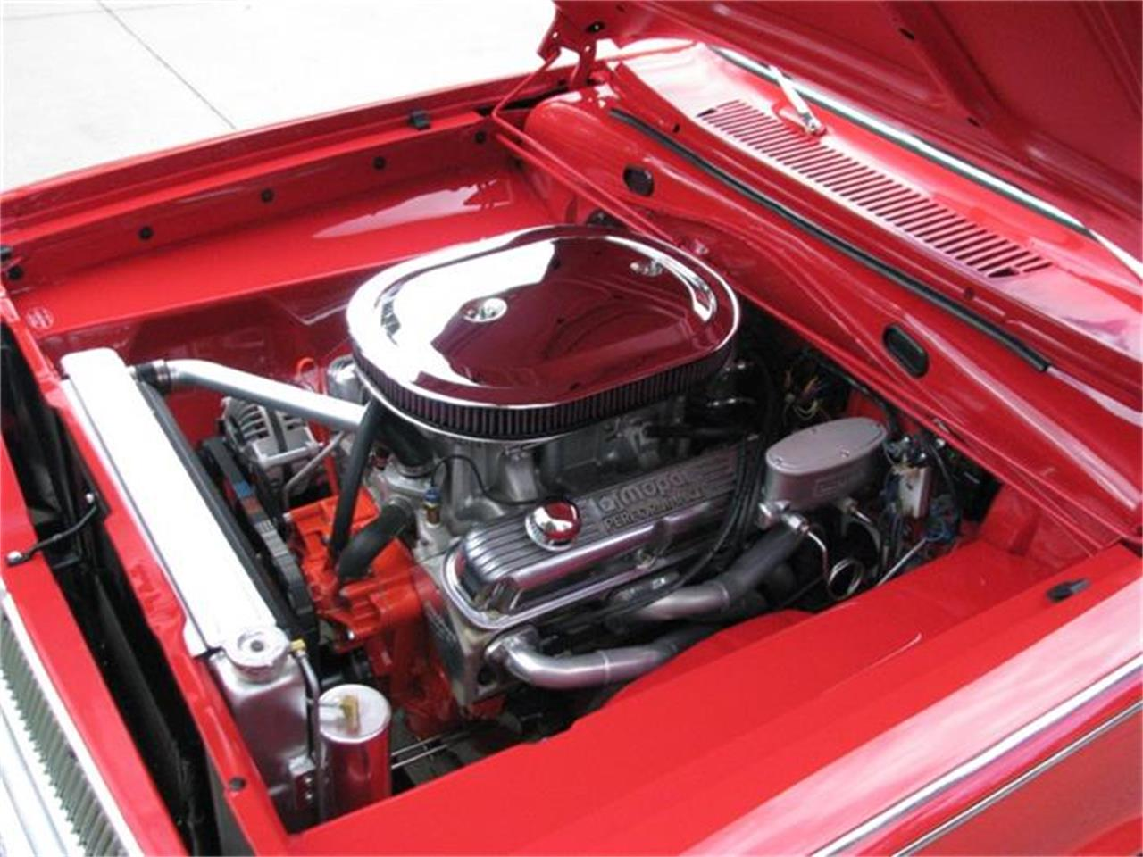 Large Picture of 1964 Dodge Dart GT - $40,000.00 - FPV6