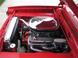 Picture of '64 Dodge Dart GT - $40,000.00 Offered by Sleeman's Classic Cars - FPV6
